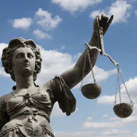 Michigan Criminal Appeals Attorney